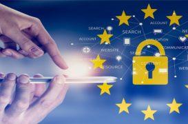 Protection des données : L'impact du RGPD sur le marketing en ligne