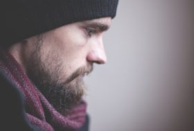 Ne plus être timide, 4 moyens pour vous affirmer