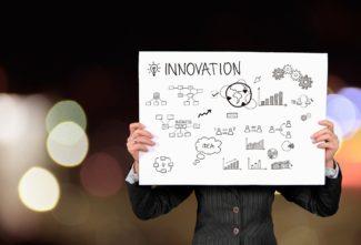 Comment créer une entreprise durable grâce à l'innovation ?