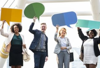 Communication du dirigeant, les pilliers essentiels !