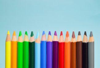 Entrepreneur, comment développer votre créativité ?