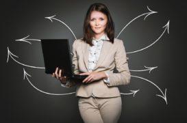 Gérer son entreprise efficacement, 6 conseils clés