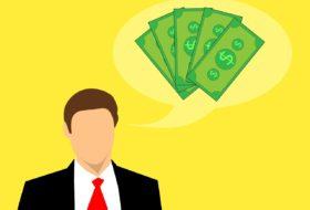 Levée de fonds pour Startup, par où commencer ?