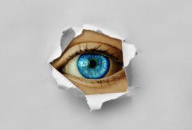 Risques psychosociaux, comment les prévenir ?