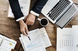 Qu'est ce qu'un Business Model ?