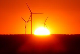 Power-To-Gas : Révolution dans le stockage des énergies vertes