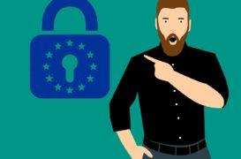 4 mythes sur le règlement général sur la protection des données (RGPD)
