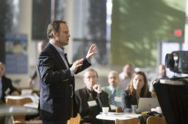 Coaching et Mentorat d'entrepreneur... Faire gratuit ou payant ?