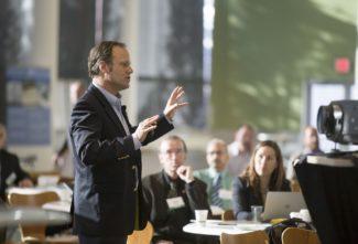 Coaching et Mentorat d'entrepreneur… Faire gratuit ou payant ?