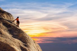 Instinct et Leadership
