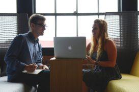 Les 5 qualités des entrepreneur(e)s qui réussissent !