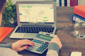Les frais des formalités juridiques pour la création d'une entreprise