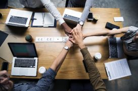 5 raisons de favoriser la diversité et l'inclusion dans vos équipes