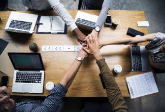 5 raisons de favoriser la diversité en entreprise