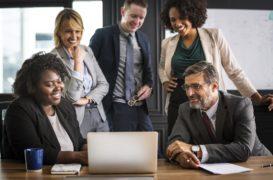 Coaching exécutif : le défi d'un service de qualité