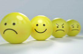 Comment gérer ses émotions ? 6 astuces