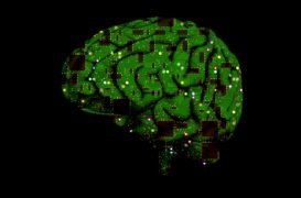 Intelligence Artificielle, et après ? Quels impacts clients ?