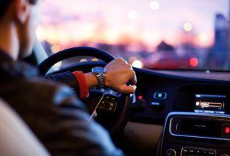 Devenir chauffeur VTC, les démarches pour obtenir votre licence