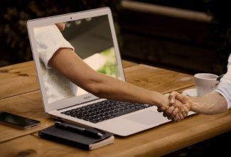Travail à distance, comment gérer une équipe virtuelle ?