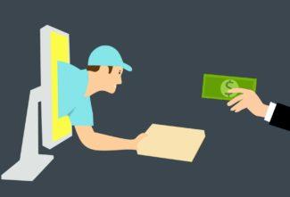 Comment différencier votre e-commerce?