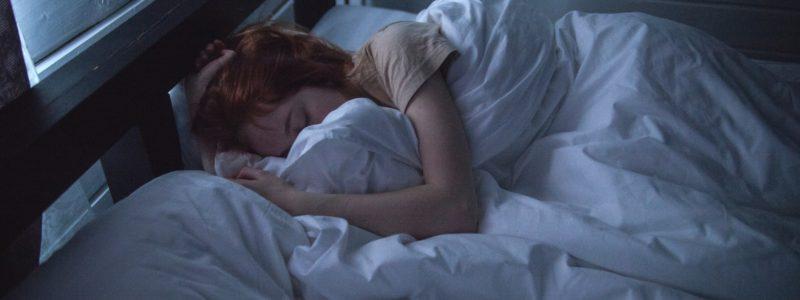 Comment améliorer la qualité de vos nuits ?