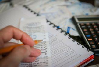 Refacturation de frais TVA : dans le doute, taxer tout !