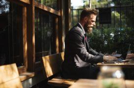 3 compétences pour augmenter sa productivité