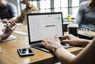 Espaces de Coworking ou Bureaux Traditionnels ?