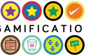 La gamification en marketing
