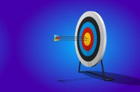 Les risques d'une campagne de gamification et comment les éviter