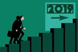 2019, Influenceurs, Youtubeurs, les nouveaux entrepreneurs ?