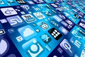 Agir efficacement sur les médias sociaux