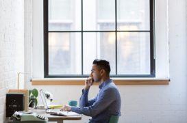 Auto-entrepreneur, comment basculer en SAS(U)