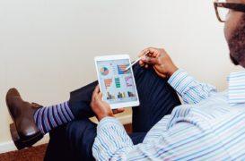 Expert-comptable en ligne, avantages et inconvénients