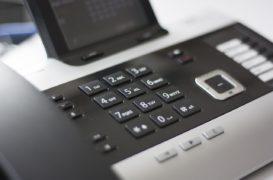 La VoIP : la révolution des télécoms pour les entreprises
