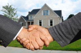 Ouvrir une agence immobilière : les étapes