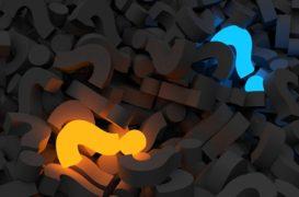 Problème de communication en entreprise, les 5 erreurs à éviter