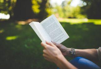 6 articles/livres à lire absolument avant de créer votre entreprise