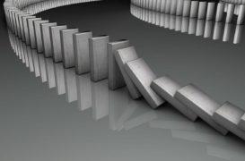 En quoi consiste une stratégie d'influence dans les affaires ?
