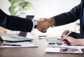 Comment créer des partenariats stratégiques gagnant-gagnant ?