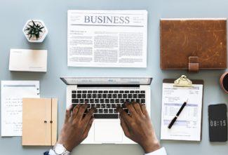 Expert-comptable en ligne : le guide pratique