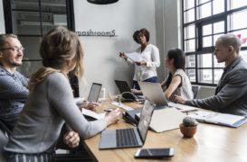 Les outils du management multiculturel