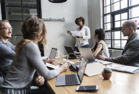 Logiciel de comptabilité, comment l'utiliser dans votre entreprise ?