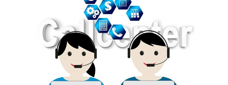 logiciel call center