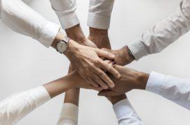 Optimiser les différences dans une équipe