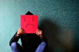 Les vertus de l'échec : Peut-on réussir à tous les coups ?