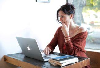 Créer une SASU en ligne