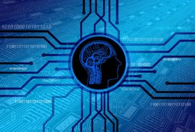 IA et activités prédictives globales de l'entreprise