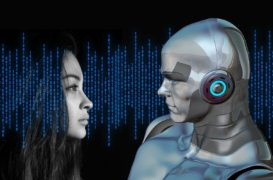 L'intelligence artificielle est-elle une menace ?