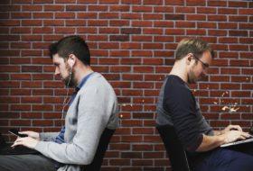 5 règles pour augmenter sa productivité